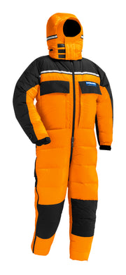 Expedition Down Suit