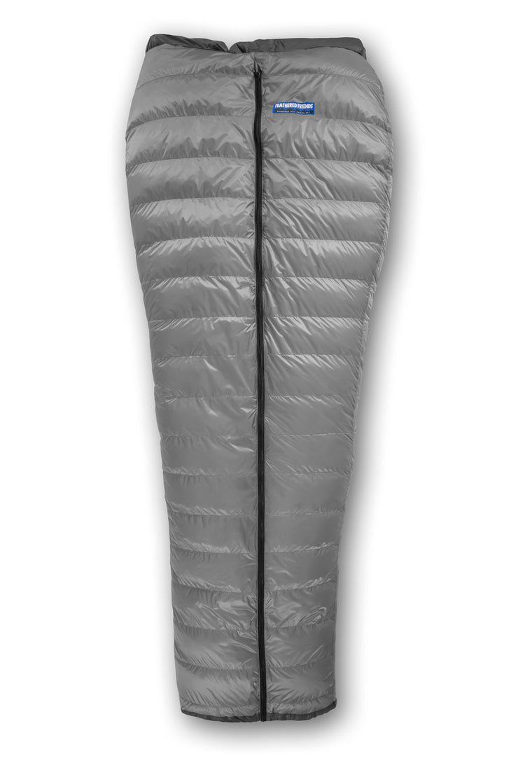 Flicker UL Wide Quilt Sleeping Bag