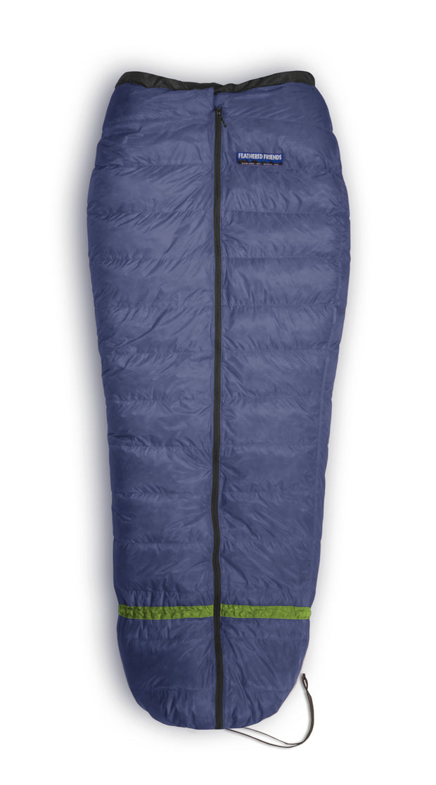 Flicker 20 YF Kid's Sleeping Bag