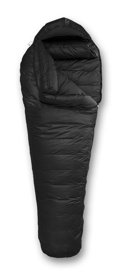 Ibis EX 0 Sleeping Bag