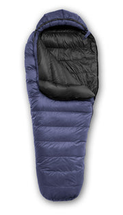 Fledgling 20 YF Kid's Sleeping Bag