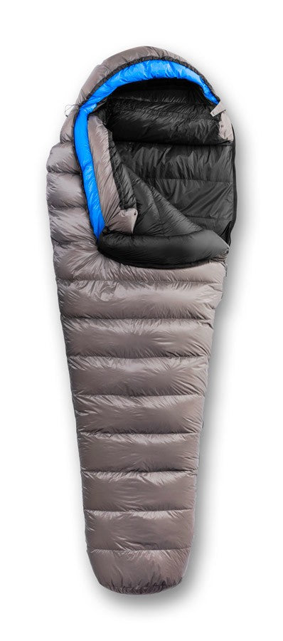 Lark 10 UL Sleeping Bag