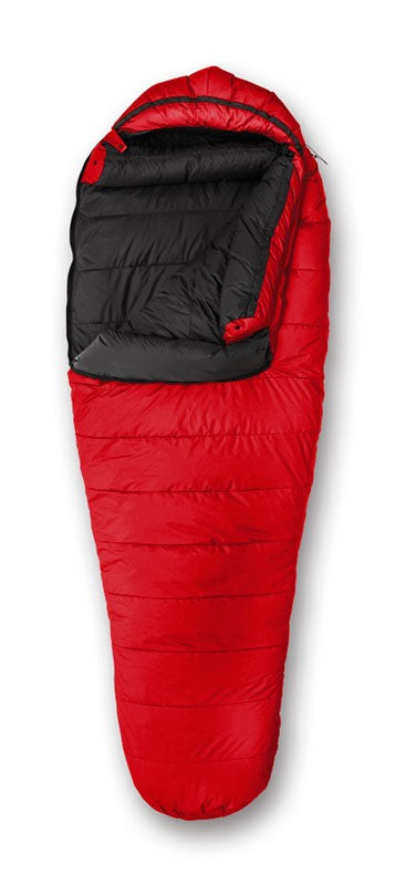Murre EX 0 Women's Sleeping Bag
