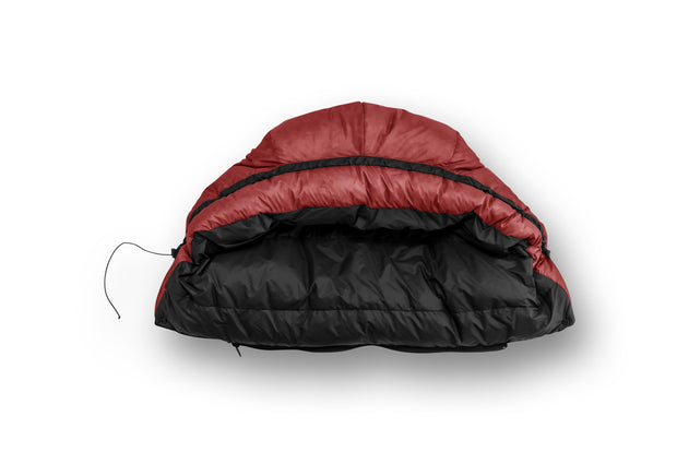 Penguin/Condor Sleeping Bag Hood