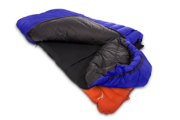 Penguin Sleeping Bag Groundsheet
