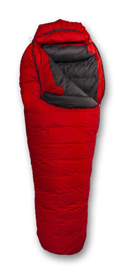 Ptarmigan EX -25 Sleeping Bag