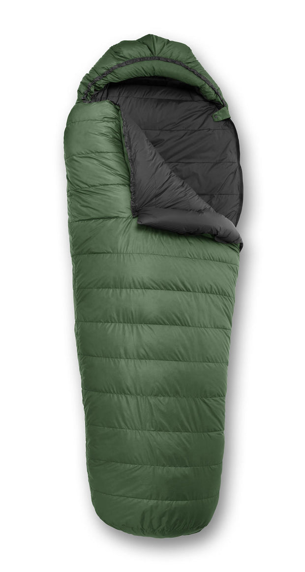 Puffin YF Sleeping Bag