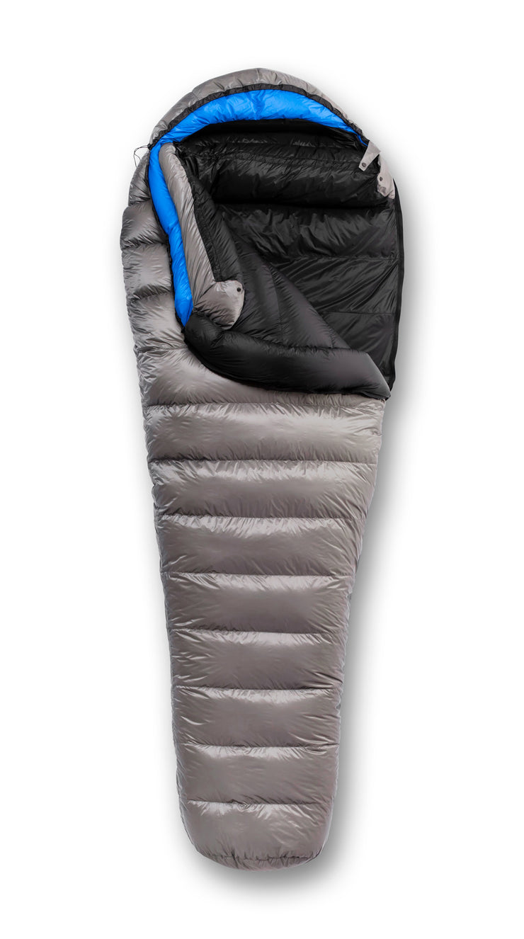 Raven 10 UL Sleeping Bag