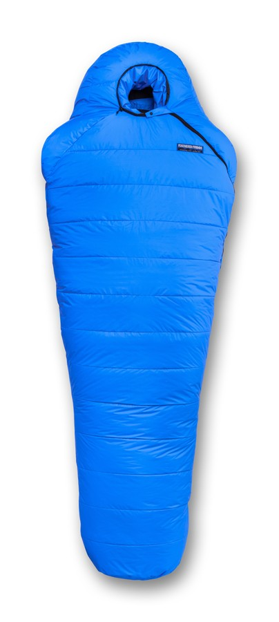 Snowy Owl EX -60 Sleeping Bag