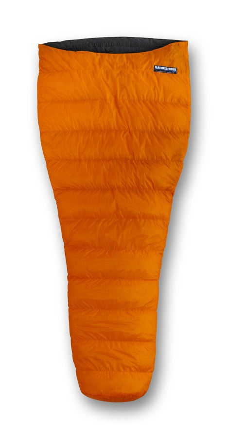 Vireo UL Sleeping Bag