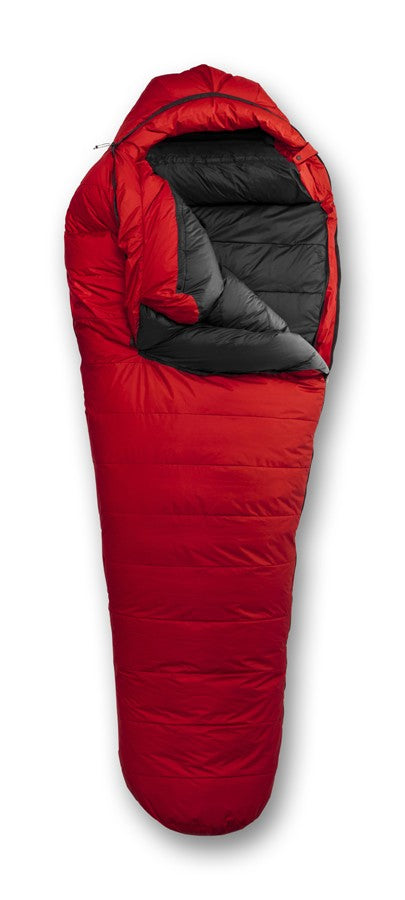 Widgeon EX -10 Sleeping Bag
