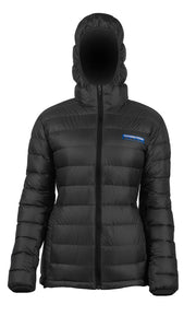 Eos Women's Down Jacket