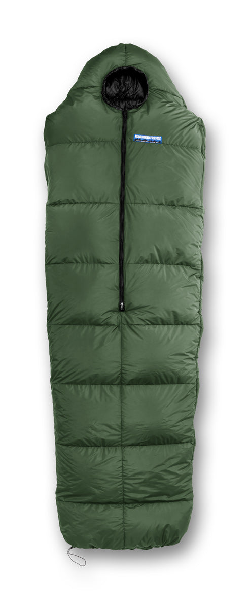 Winter Wren Sleeping Bag