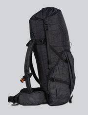 3400 Southwest Backpack