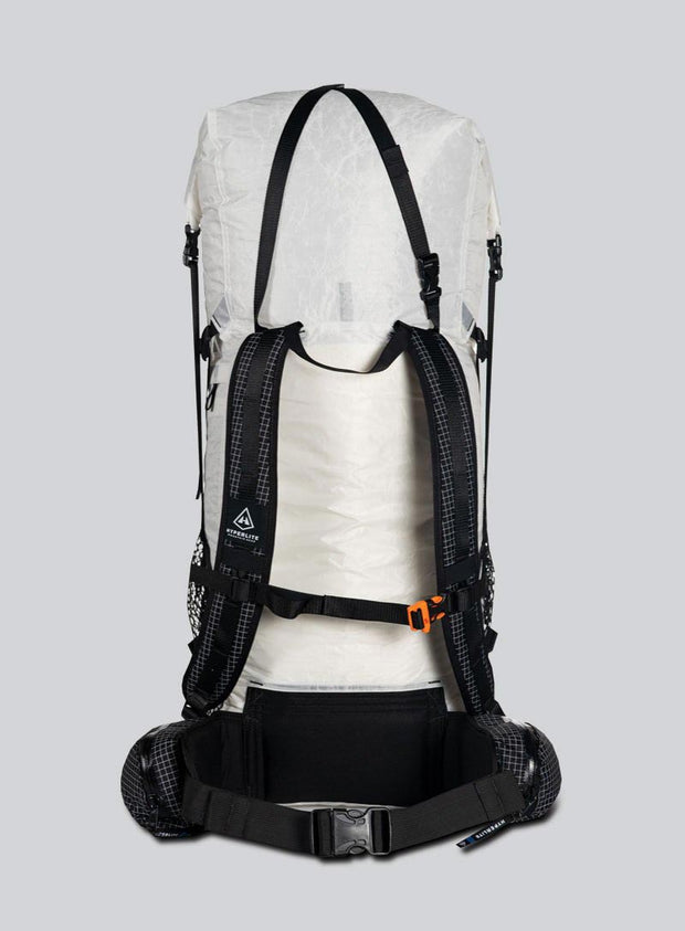 3400 Windrider Backpack