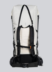 4400 Windrider Backpack