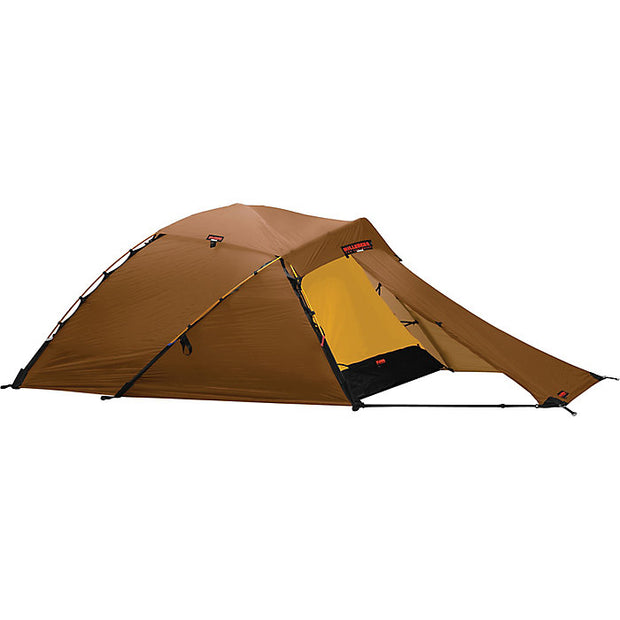 Jannu 2 Person Tent