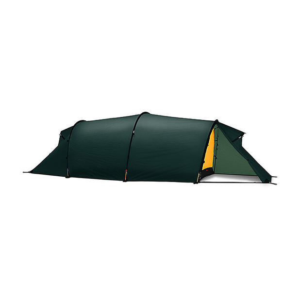 Kaitum 2 Person Tent