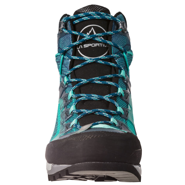 Trango Tech GTX Women's