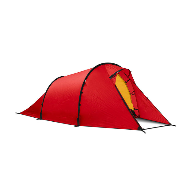 Nallo 2 Person Tent
