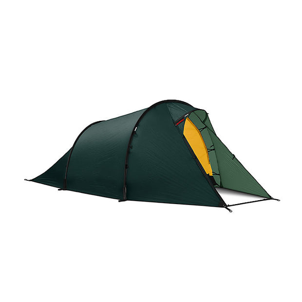 Nallo 4 Person Tent