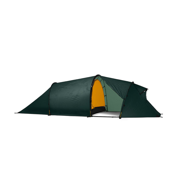Nallo GT 4 Person Tent