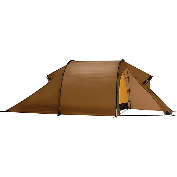 Nammatj 2 Person Tent