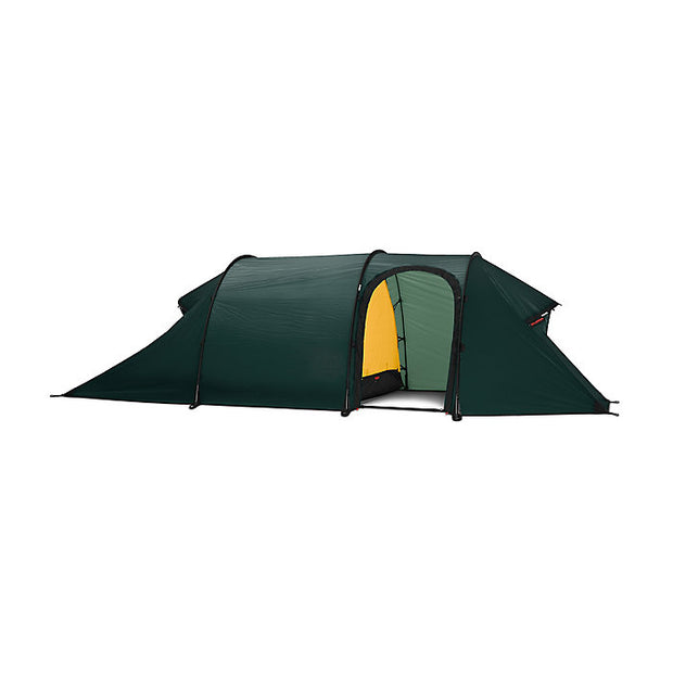 Nammatj GT 3 Person Tent
