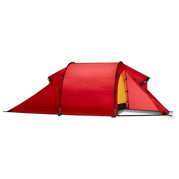 Nammatj 3 Person Tent