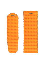 Tensor Alpine Sleeping Pad