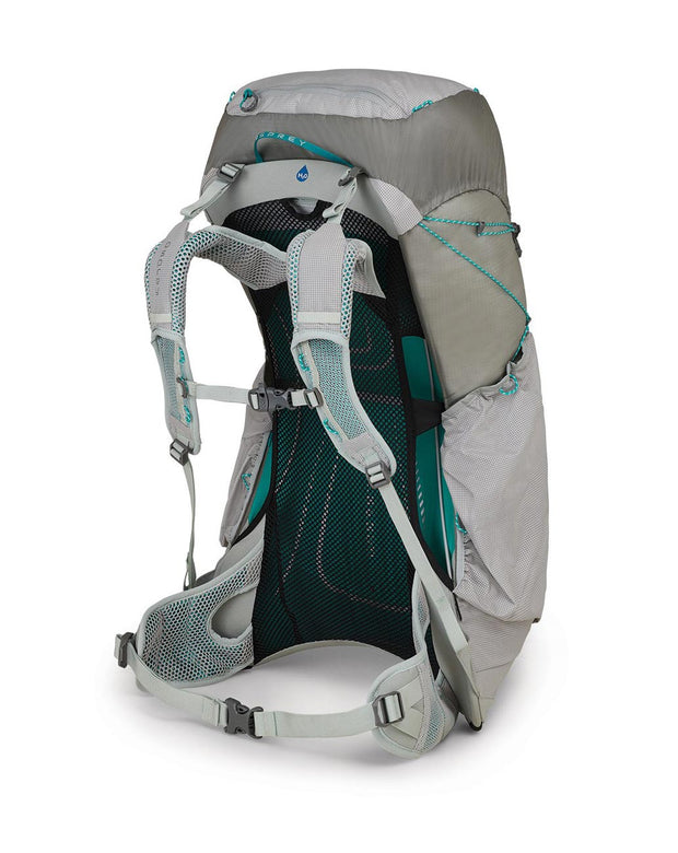 Lumina 45 Backpack - Women's