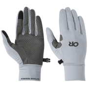 ActiveIce Chroma Full Sun Gloves