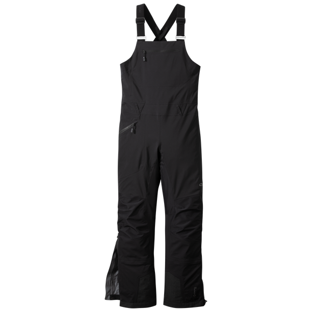 Archangel GORE-TEX® Bibs Women's