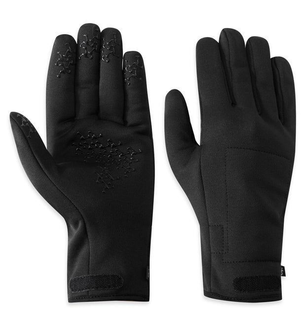 Arete Gloves Men's
