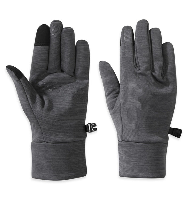 Vigor Midweight Sensor Gloves Women's