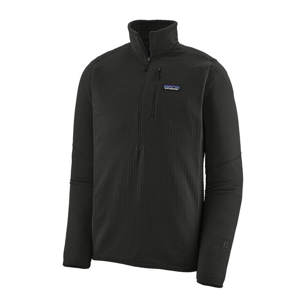 R1 Fleece Pullover Men's