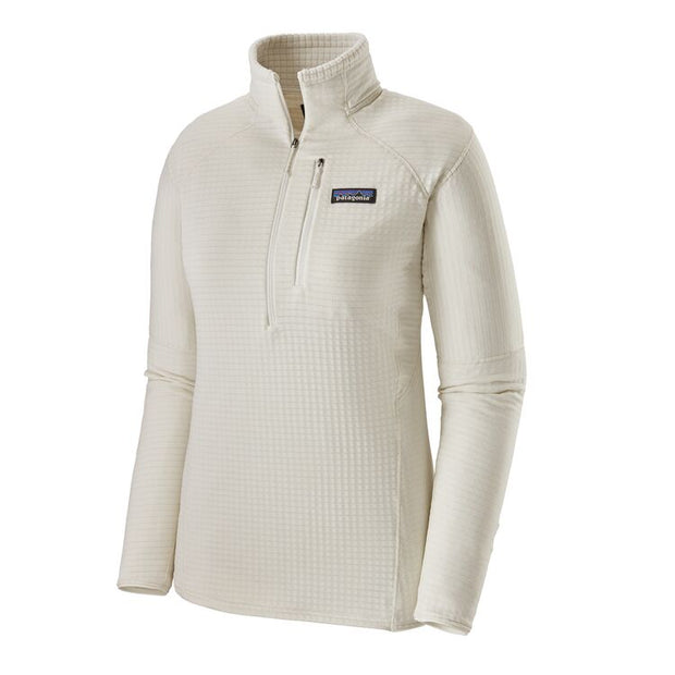 R1 Pullover Women's