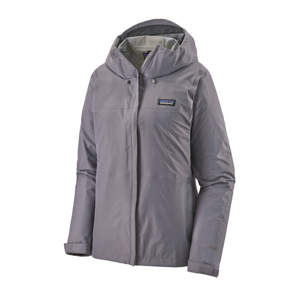 Torrentshell 3L Jacket Women's