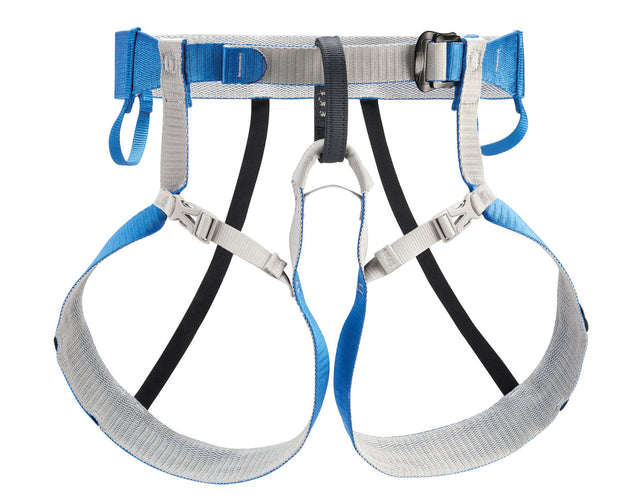 Tour Harness