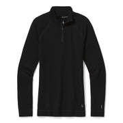Merino 250 Base Layer 1/4 Zip Women's