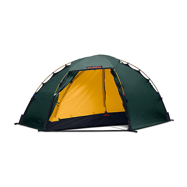 Soulo 1 Person Tent