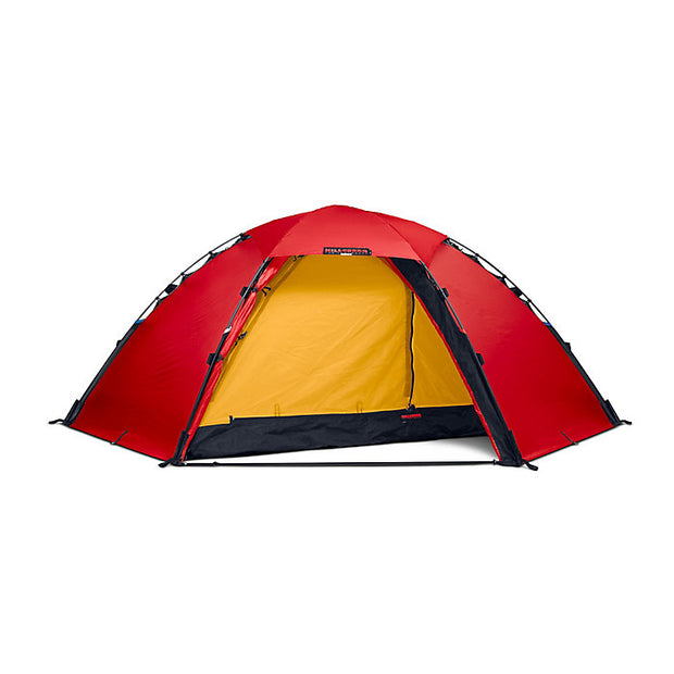 Staika 2 Person Tent