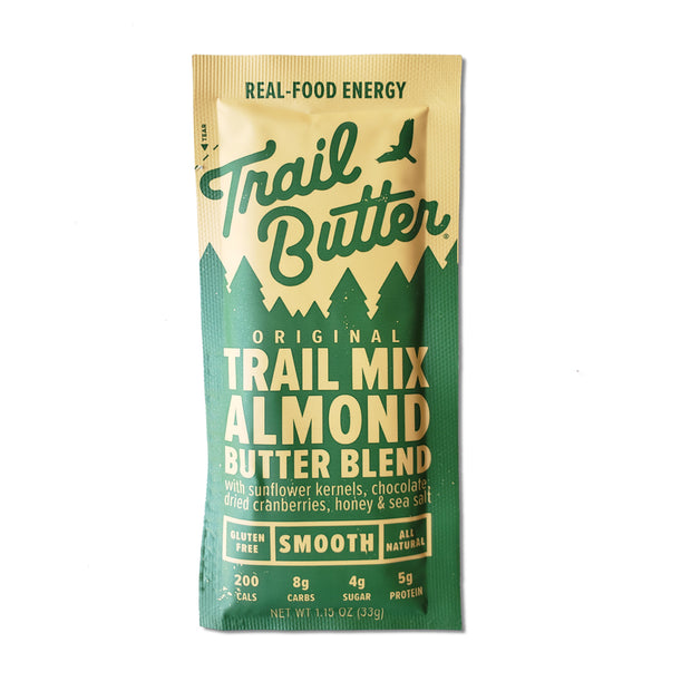 Trail Butter 1.15 oz