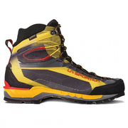 Trango Tech GTX Men's