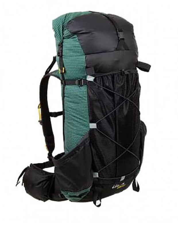 Circuit 68L Backpack