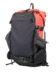 CDT 54L Backpack