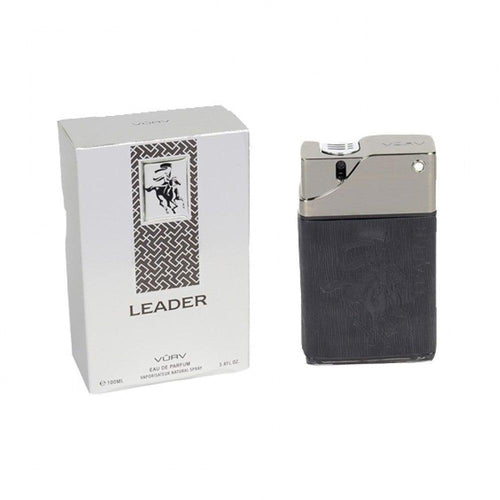 Parfum Leader MAN (4359539261553)