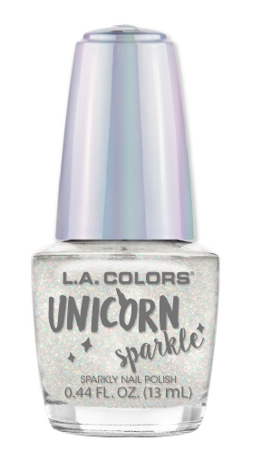 SHIMMER AND SHINE UNICORN COLECTION