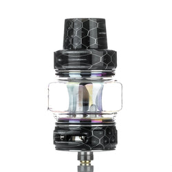 HorizonTech - Falcon Resin Edition Sub-Ohm Tank