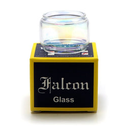 HorizonTech - Falcon Tank Replacement Glass